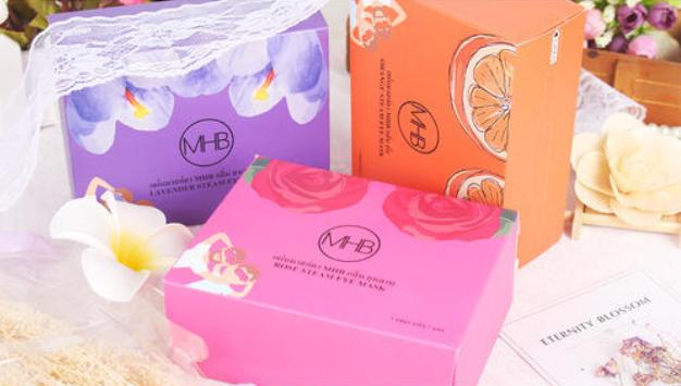 mhb蒸汽眼罩怎么样?mhb蒸汽眼罩作用介绍