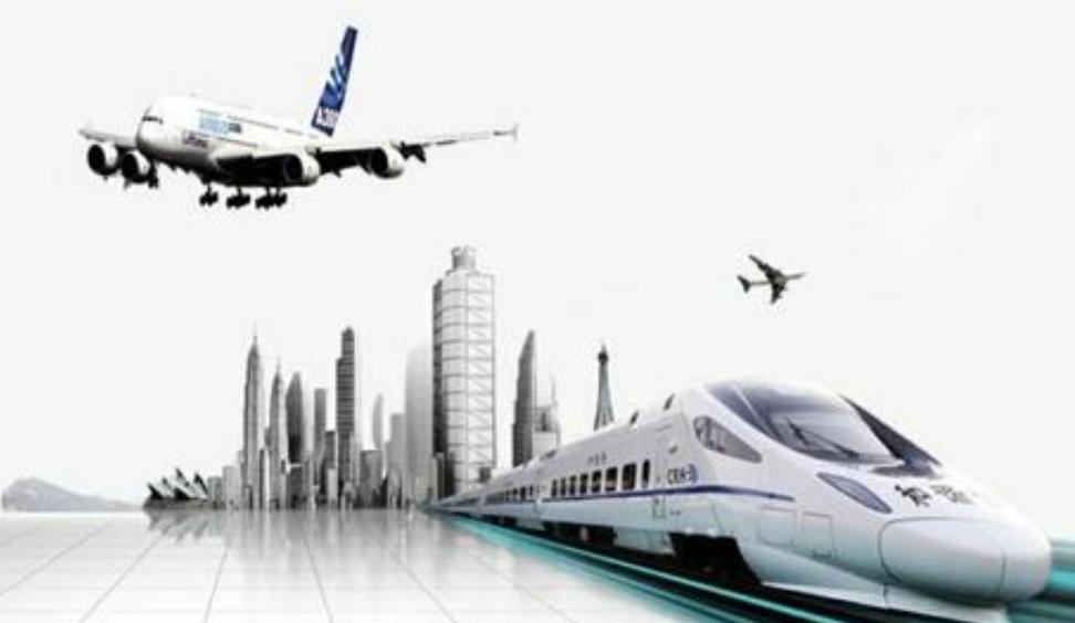 防晒喷雾可以带上飞机与高铁吗?正确答案公布