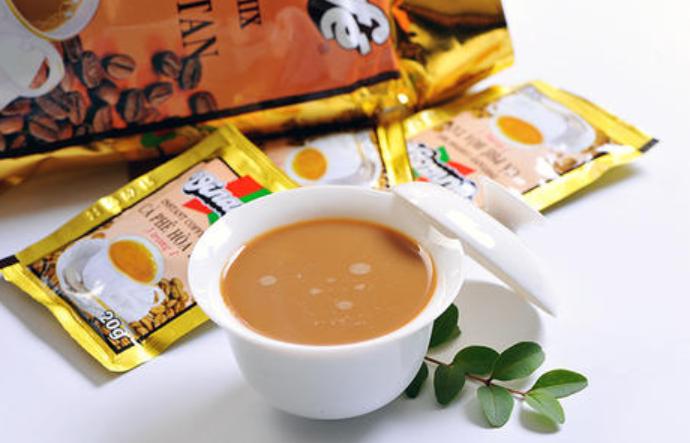 越南咖啡品牌大全,越南咖啡排行榜