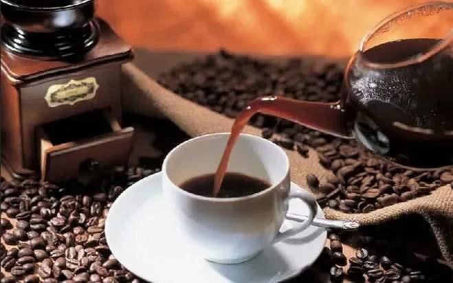 泰国咖啡哪个牌子好喝?泰国咖啡推荐!