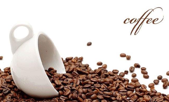 G7咖啡怎么样?G7咖啡为什么这么便宜?