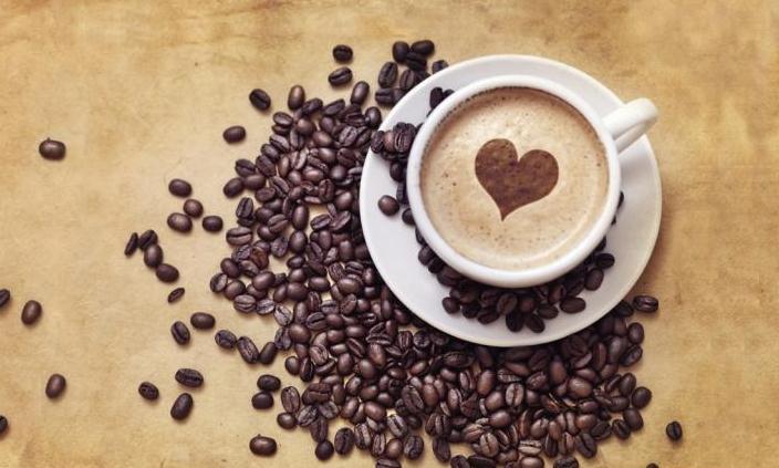 越南咖啡为什么火起来了