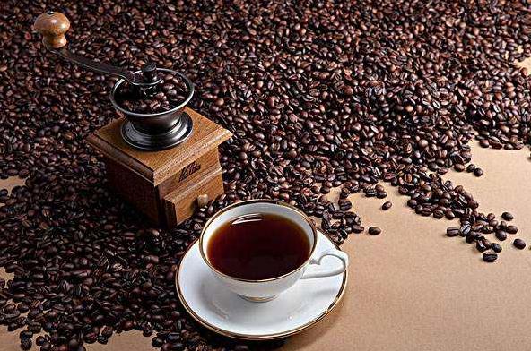 咖啡品牌中的新星!越南咖啡
