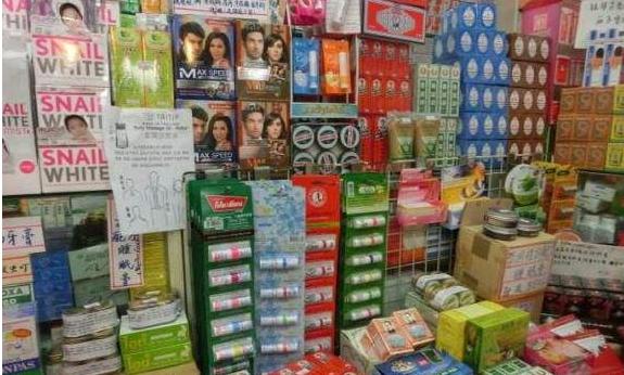 实用又不贵的泰国产品TOP5