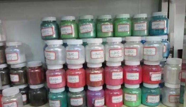 泰国化妆品也有假货了,国内消费者请当心!