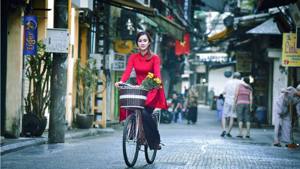 越南旅游购物指南!值得购买的越南特产介绍