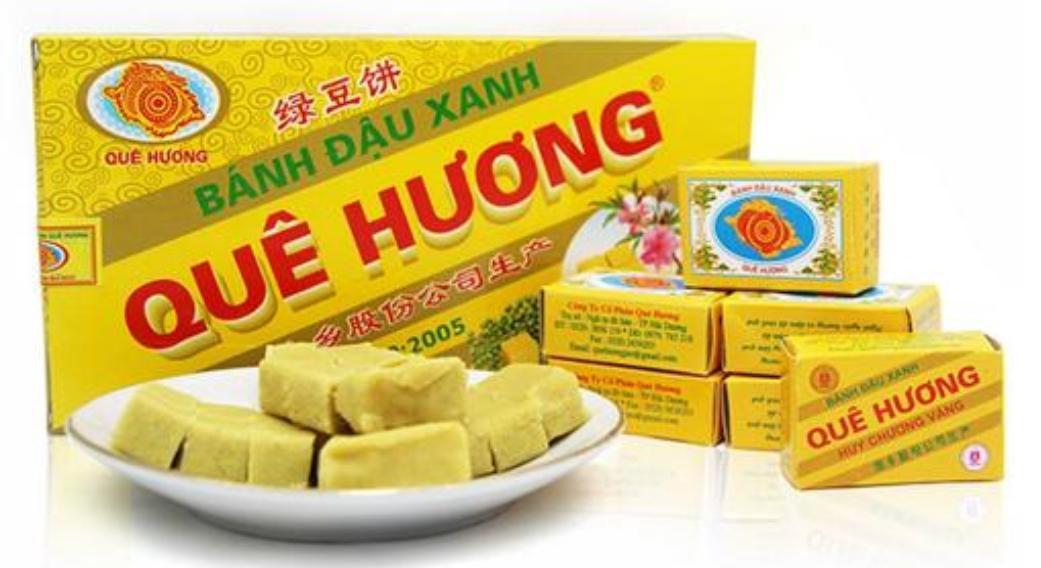 越南旅游!最多最全的越南特产介绍