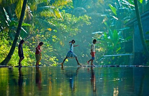 东南亚旅游不可错过的10大景点